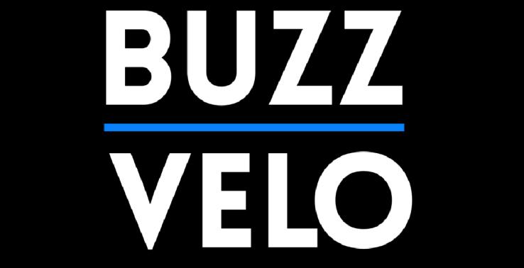 buzzv