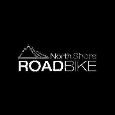 https://www.northshoreroadbike.com/