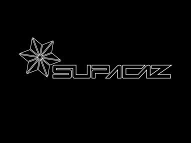 https://supacaz.com/